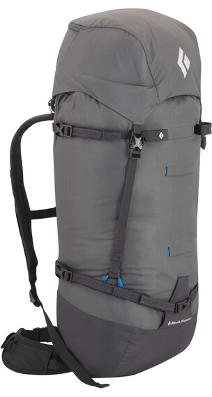 Black Diamond Speed 30 Backpack Graphite